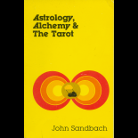 astrology_alchemy_and_thetarot_small