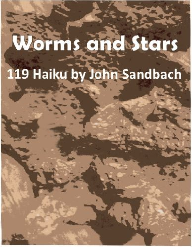 worms_stars